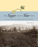 From Sugar Camps to Star Barns: Rural Life and Landscape in a Western Pennsylvania Community