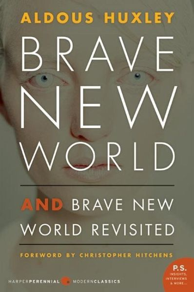 brave new world guiding philosophies of Characterized by vigorous competition between alternative philosophies  classics brave new world and nineteen eighty-four  utopia as a world.