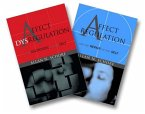 Affect Regulation and the Repair of the Self & Affect Dysregulation and Disorders of the Self Two-Book Set