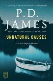 Unnatural Causes, 3