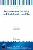 Environmental Security and Sustainable Land Use - with special reference to Central Asia