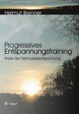 Progressives Entspannungstraining