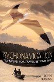 Psychonavigation: Techniques for Travel Beyond Time