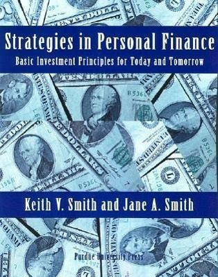 Introduction To Capital Investment Decisions