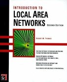 Introduction to Local Area Networks