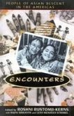 Encounters: People of Asian Descent in the Americas