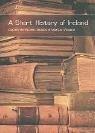 Short History of Ireland