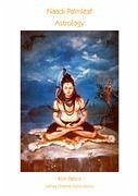 Naadi Palmleaf Astrology