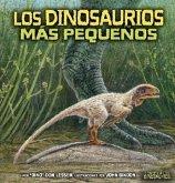 Los Dinosaurios Mas Pequenos