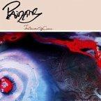 Painting--The Zenith of Colors: Master Wan Ko Yee's Art