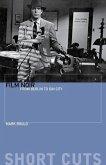 Film Noir - From Berlin to Sin City