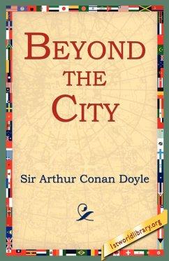 Beyond the City