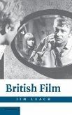 British Film