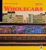 Wholecars