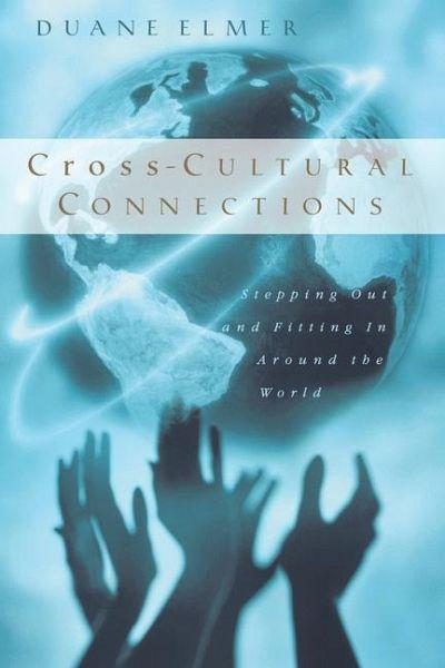 cross cultural connections duane elmer pdf