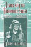Living with the Adirondack Forest