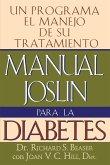Manual Joslin Para La Diabetes