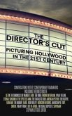 The Director's Cut