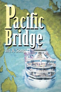Pacific Bridge - Song, Jina
