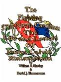 The Fighting 57th North Carolina