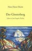 Der Ginsterberg