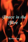 Peace in the Fire