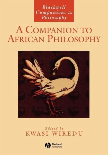 kwasi wiredu essay Kwasi wiredu tries in these essays to define and demonstrate a role for contemporary african philosophers that is distinctive but by no means parochial the book presents some of the best non-technical work of a distinguished african philosopher.