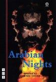 Arabian Nights (Young Vic version)