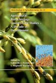 Agricultural Biotechnology: Country Case Studies - A Decade of Development