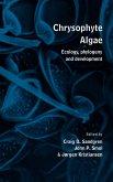 Chrysophyte Algae