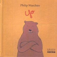 Yo - Waechter, Philip