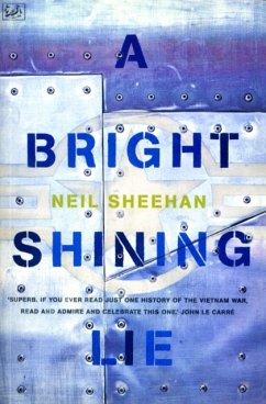 A Bright Shining Lie - Sheehan, Neil