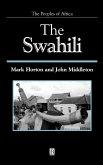 Swahili Social Landscape