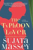The Typhoon Lover: The Authoritative History of the War for the Holy Land