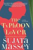 The Typhoon Lover