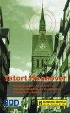 Tatort Hannover