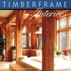 Timberframe Interiors