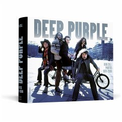 DIDI ZILL - Deep Purple
