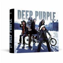Deep Purple - Zill, Didi