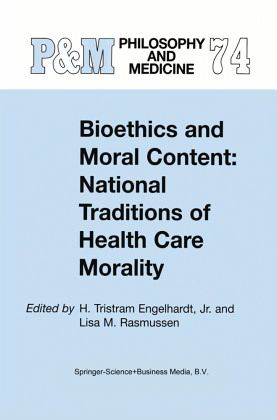 bioethics and health care essay Matching bioethics/medical ethics colleges  student scholarship, $5,000,  september 30, 2018 music center spotlight award, up to $5,000, october 15,  2018.