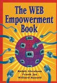 The Web Empowerment Book