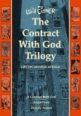 Thje 'Contract with God' Trilogy