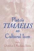 Plato's Timaeus as Cultural Icon