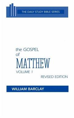 antithesis in gospel of matthew
