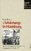 Arisierung in Hamburg