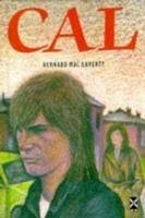 cal bernard maclavetry Dive deep into bernard maclaverty's cal with extended analysis, commentary, and discussion.