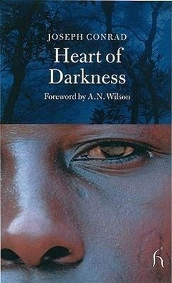 the portrayal of the women in heart of darkness a novel by joseph conrad In mind that i tackled joseph conrad's heart of darkness, em  em forster's  1924 novel a passage to india focuses less on the  systematic silencing and  depreciating of non-white and female voices, and the role of.