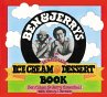 Ben and Jerry's Homemade Ice C …