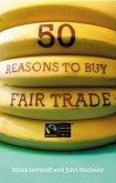 50 Reasons to Buy Fair Trade