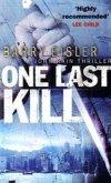 One Last Kill\Tödliches Gewissen, englische Ausgabe